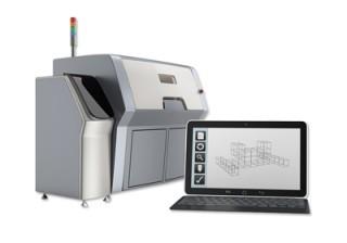 3D-Drucken-high-end