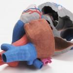 Herz-aus-dem-3D-Drucker