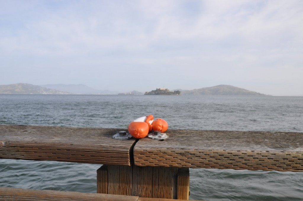 Alcatraz-mit-3D-Druck-Figur