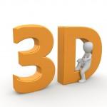 Die Preiskalkulation des 3D Druckservice von 3D Activation