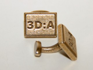 3D Druck mit Metall bei 3D Activation