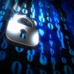 Sicherer Datentransfer dank SSL-Zertifikat