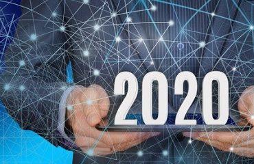Symbolbild-3D-Druck-Trends-2020